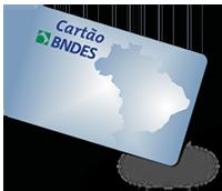 Diferencial BNDES